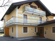 Haus Hedwig - #Apartments - $68 - #Hotels #Austria #FuschlamSee http://www.justigo.ws/hotels/austria/fuschl-am-see/haus-hedwig_34867.html