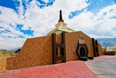 Places to Visit In Leh Ladakh Hall of Fame