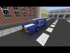 minecraft build car - Google-søgning