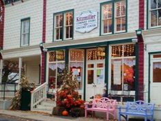 Coal Bucket Cafe and restaurant in Kitzmiller, MD: Close to Abram's Creek Lodge and Family Campground, Mt. Deep Creek Lake, Historical Landmarks, Wonderful Places, Maryland, Suitcase, Bucket, Camping, Restaurant, Beautiful