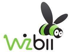 WIZBII Contrairement aux réseaux sociaux cités plus haut, Wizbii vise un public particulier : étudiants, jeunes diplômés et entrepreneurs. Outre la recherche de job, de stage ou de contrats d'alternance, le site, créé en 2011, propose de créer, de participer ou de supporter des projets. L'année dernière, le site a lancé la 1re édition du Prix Wizbii, qui récompense les initiatives de jeunes entrepreneurs.