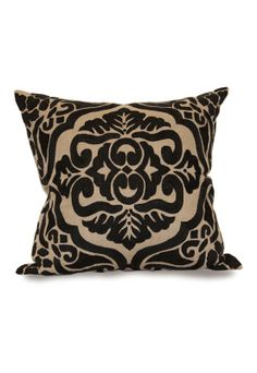 Designer Pillow Fans And Pillows For Sofa On