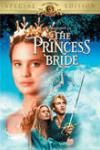 {ADVICE}  What do you think is an appropriate age to watch The Princess Bride?  My husband and I are chopping at the bit wanting to show our girls (5 & 6).  What's your opinion?