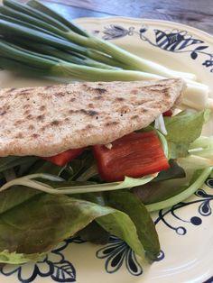 Sandwiches, Recipes, Food, Animals, Animales, Animaux, Recipies, Essen, Animal