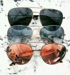 Ray Ban Sunglasses Outlet   Aviator - Collections Best Sellers Frame Types  Lens Types New Arrivals Shop By Model Ray Ban Outlet 84cf2ceb96e