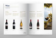IMEXCO GHANA LIMITED - Products Catalog by Sami Joe Mansour, via Behance