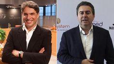 Guerra do bife: Olivier Anquier e empresário travam batalha judicial em SP #Brasil, #Briga, #Erro, #Facebook, #Famosos, #GNT, #Guerra, #Hoje, #M, #Nome, #Noticias, #Paris, #QUem, #Show, #SP, #Status, #True, #Tv, #Twitter http://popzone.tv/2017/01/guerra-do-bife-olivier-anquier-e-empresario-travam-batalha-judicial-em-sp.html