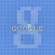 Google bricolage enfant