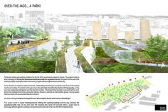 Second Runner Up_1011_OVER-THE-IACC-A-PARK!_10x15 by Industrial Arts Center Cincinnati, via Flickr