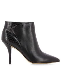 Low boots Essentielle