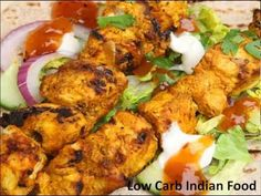 Which is the best food for vegetarian in india?