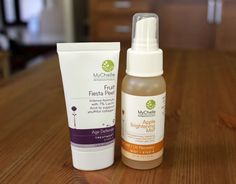 mychelle beauty products