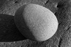 rocks speak to us...telling us of ages past...we only have to be still and listen