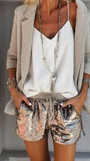 Summer Fashion Trends 201 Fashion Trends Spring-Summer 2019 at Zara, Mango, As . Glamouröse Outfits, Party Outfits For Women, Moda Outfits, Trendy Outfits, Summer Outfits, Fashion Outfits, Style Outfits, Holiday Outfits, School Outfits
