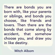 Mitch Albom, Circle Of Life, Destiny, Like You, Feel Good, Philosophy, Love Quotes, Motivational Quotes, Thoughts
