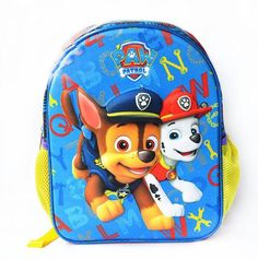 People also love these ideas. JASMINESTAR Children s School Bags 2018 New  Butterfly Cat Owl Anime Backpack Orthopedic School Bag ... 0bb3cfe3d1041