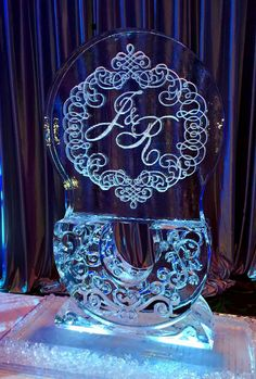 Ice Sculpture Wedding, Snow Sculptures, Ice Blocks, Wine Glass, Sayings, Awesome, Pictures, Photos, Lyrics
