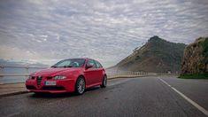 North of Spain. Alfa Romeo 147, Muscle Cars, Spain, Photos, Spanish