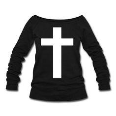 Kreuz SymbolFarbe kann geändert werden!