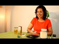 Zahărul, necesitate sau plăcere? Youtube, Youtubers, Youtube Movies