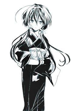 Izumi Kyouka Stray Dogs Anime, Bongou Stray Dogs, Izumi Kyouka, Manga Art, Anime Art, Image Manga, Dog Pin, Best Waifu, Fanart