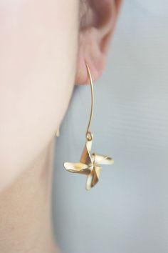 brincos criativos creative earrings ideia quente (9)