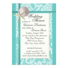 >>>Are you looking for          Ocean Theme Wedding Shower Custom Invites           Ocean Theme Wedding Shower Custom Invites We have the best promotion for you and if you are interested in the related item or need more information reviews from the x customer who are own of them before please ...Cleck Hot Deals >>> http://www.zazzle.com/ocean_theme_wedding_shower_custom_invites-161013410078163749?rf=238627982471231924&zbar=1&tc=terrest