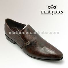 Summer Shoes | 2012 spring summer men shoes,View new style 2012 spring summer shoes ...