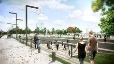 Urban 21:<br>Revelações do urbanismo - Arcoweb