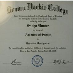 A lil year ago I graduated with my Business Management degree, I knew I had a solid goal to use it and become my own Business Owner!! I just didnt know how I was going to fully make it happen fast enough.   I joined ItWorks to support my Sister's goals!!! Once I saw the Compensation chart and saw I could make $309 a month up to $585,000 a year, I was all over it and joined!!!  If your someone who has Drive, Dedication, Passion, Leadership, and Works hard as heck...And wouldnt mind 1 day…