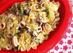 Fazer pratos rápidos, simples e diferentes durante a semana não é difícil. Basta um bocadinho de organização e de imaginação