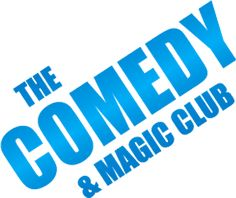 After a great day at the beach, we head to the comedy club owned by Jay Leno and laugh our heads off with amazing comics!