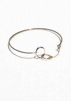 Bracelet & Other Stories