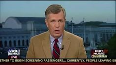 THIS IS CALLED MEDIA MANIPULATION: Brit Hume: The issue of gay marriage is now politically dead » The Right Scoop - (THIS FOSSIL IS WRONG - WHAT ABOUT THE STATES THAT VOTED SAME SEX MARRIAGE DOWN? - IT'S NOT DEAD )