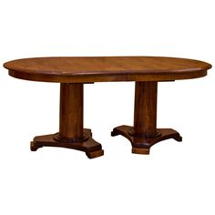 45 Best Round Dining Tables Images