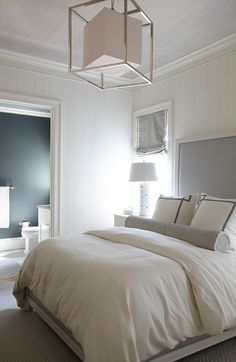 Laura Allyson Interiors Project | Seagrove Beach
