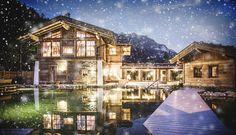Wellness à la cart im VERWÖHNHOTEL KRISTALL **** Wellness Hotel | Tirol | Österreich. Im Wellnesshotel am Achensee werden Ihre Wünsche wahr! Mehr auf www.leadingsparesort.com #wellness #wellnesshotel #wellnesspauschale #resort #spa #leadingsparesorts #entspannen #package #hotel #holiday #therme #pool #tirol #verwöhnhotel #kristall