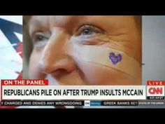 Jake Tapper calls out GOP double standard on attacking veterans