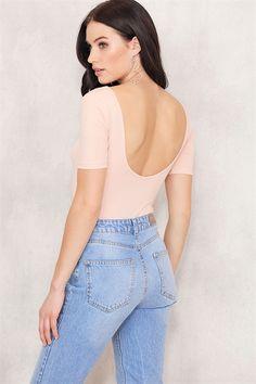 Kläder och Mode Online på nätet | chiquelle.com