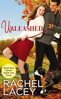 Contemporary Romance. After battling leukemia as a teenager, Cara Medlen vowed to avoid all long-term commitments -- marriage, children, and even pets -- until she'd been in remission for ten years. Casual dates, working as a nanny, and fostering rescue dogs fulfill her emotional needs...that is, until she meets sexy private investigator Matt Dumont, who makes her reconsider her stance.
