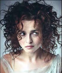 Helena_Bonham_Carter barber - Recherche Google