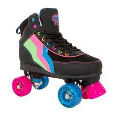 Rio Roller Adult Quad Skates - Passion Rio Roller http://www.amazon.de/dp/B00FFWBAMK/ref=cm_sw_r_pi_dp_8xAKvb1EMB4TA