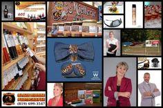 Je fais vos portraits d'affaire, vos photos de produits et couvre vos événements! Portraits d'affaire, en studio ou dans vos bureaux. Photog...