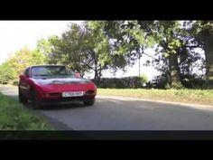 Woolies Workshop Home of Porsche 924 & 944 Spares