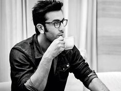 Ranbir Kapoor, recently spoke about his films 'Bombay Velvet', 'Roy' and 'Tamasha', only to consider them as a mistake.