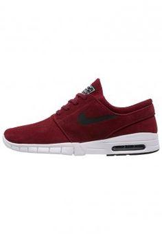 Nike Sb Damen Sale