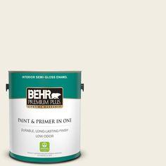 180 Behr White Paints Ideas Behr Interior Paint Paint Colors
