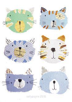 6cats-sallypayne