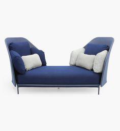 17 Best Ego Paris Outdoor Furniture Images Contemporary Outdoor