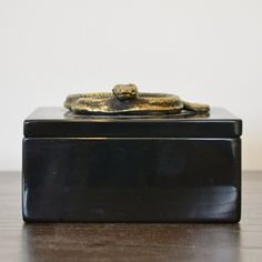 """Dimensions: 5""""w 